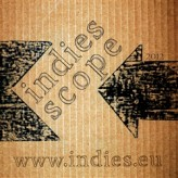 Indies Scope 2012