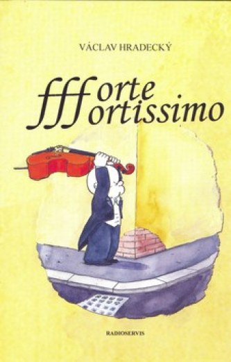 Forte fortissimo