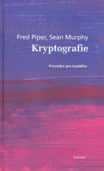 Kryptografie