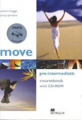 Coursebook with CD-ROM and 2 Class-Audio-CDs