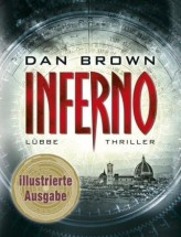 Inferno, illustr. Ausg.