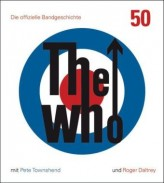 The Who: 50