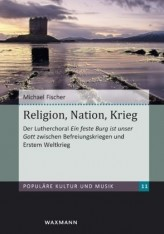 Religion, Nation, Krieg. Bd.11