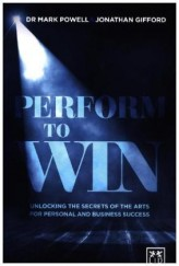 Performing to Win