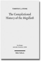 The Compilational History of the Megilloth