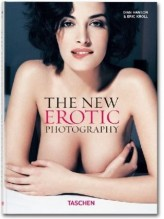 The New Erotic Photography. Vol.1