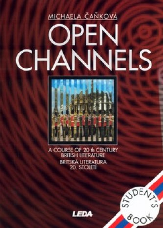 Open Channels Student's book