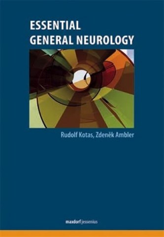 Essential General Neurology