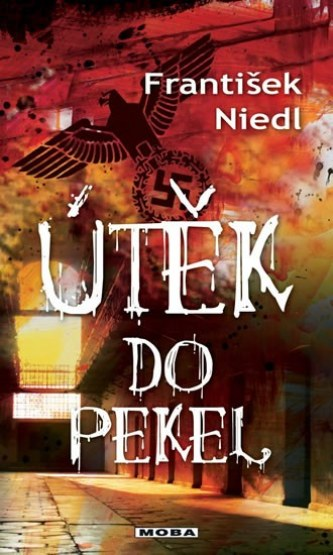 Útěk do pekel