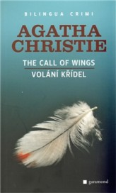 Volání křídel / The Call of Wings